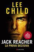 Jack Reacher La prova decisiva