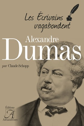 Alexandre Dumas
