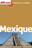 Mexique (avec cartes, photos + avis des lecteurs)