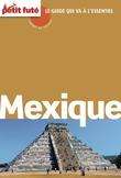 Mexique (avec cartes, photos + avis des lecteurs)