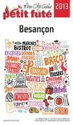 Besançon 2013 (avec photos et avis des lecteurs)