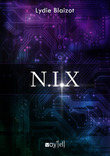 N.I.X