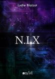 N.I.X