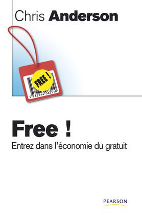 Free !