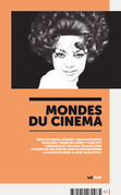 Mondes du cinéma 2