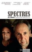 Spectres du cinéma 1