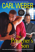 The Preacher's Son