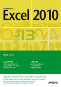 Excel 2010 Guida completa