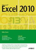 Excel 2010 Guida completa