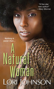 A Natural Woman