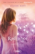 Radiance, Tome 2: Eclat                           