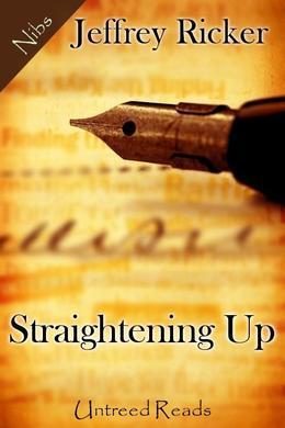 Straightening Up