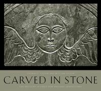 Carved in Stone: The Artistry of Early New England Gravestones
