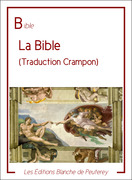 La Bible (traduction Crampon)