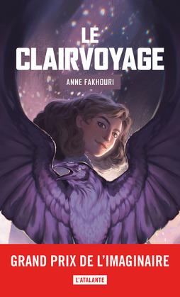 Le Clairvoyage