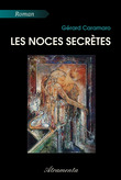 Les Noces secrtes