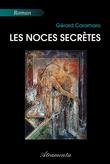 Les Noces secrètes