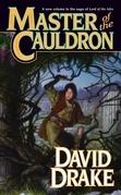 Master of the Cauldron