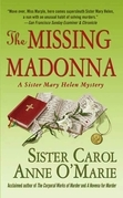 The Missing Madonna