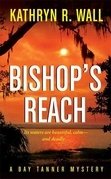Bishop's Reach