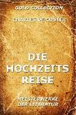 Die Hochzeitsreise