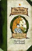 Edge Chronicles: Beyond the Deepwoods