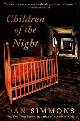 Children of the Night