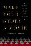 Make Your Story a Movie