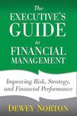 The Executive's Guide to Financial Management