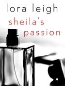 Sheila's Passion