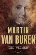 Martin Van Buren