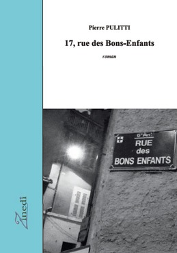 17, rue des Bons-Enfants