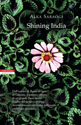Shining India