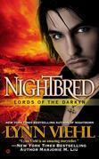 Nightbred