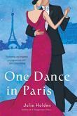 One Dance In Paris