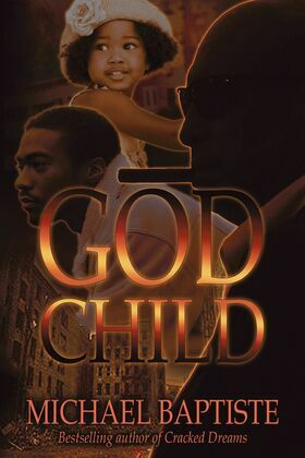 Godchild