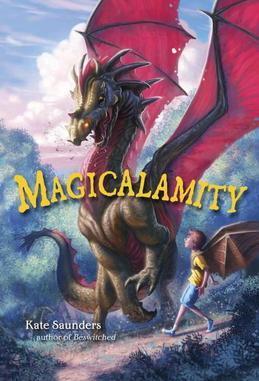 Magicalamity