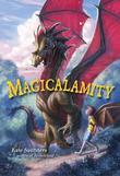 Magicalamity