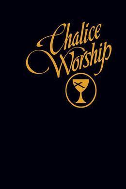 Chalice Worship