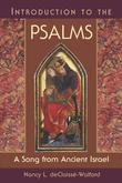 Introduction to the Psalms: A Song from Ancient Israel