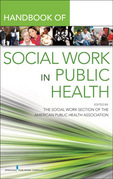 Handbook for Public Health Social Work