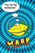 Warp: Viz for Intellectuals