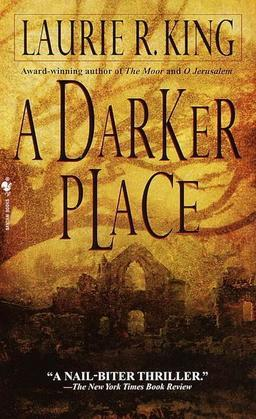 A Darker Place