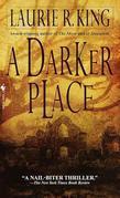 A Darker Place