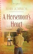 A Horseman's Heart