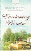 Everlasting Promise