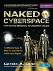 Naked in Cyberspace: How to Find Personal Information Online
