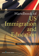 U.S. Immigration and Education: Cultural and Policy Issues Across the Lifespan