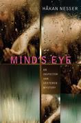 Mind's Eye: An Inspector Van Veeteren Mystery