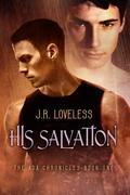 His Salvation